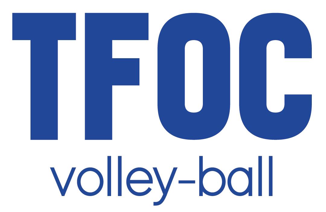 tfoc volley ball