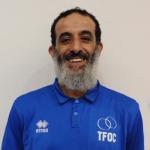 Omar SERRAF